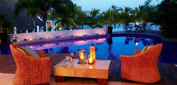 Vallarta_Gardens_Resort_Spa_La_Cruz_relax