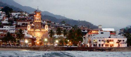 Sunset_Sailing_Vallarta_Adventures