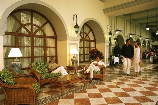 Hoteles en Nuevo Vallarta Jalisco Riu_hotel_nuevo_vallarta