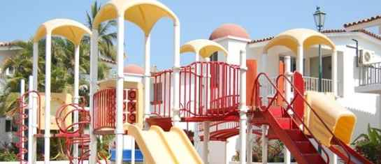 Princess_Bungalows_Bucerias_Childrens_Play_Area
