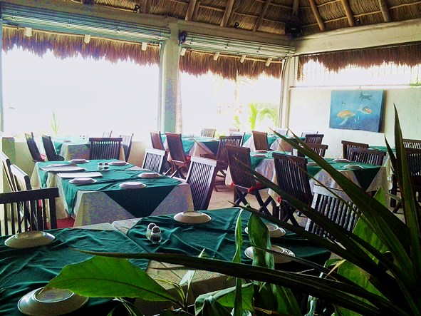 Adautos_Bucerias_Newly_Renovated_Beach_Front_Restaurant