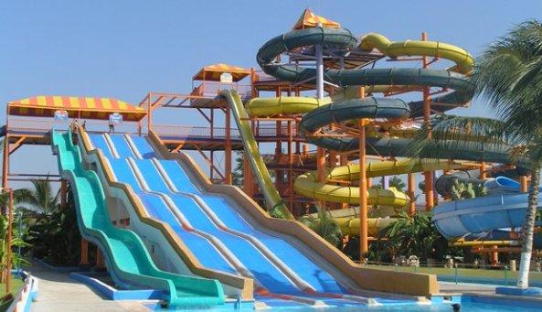 Aquaventuras_Park_Nuevo_Vallarta