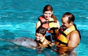 Aquaventures_Puerto_Vallarta