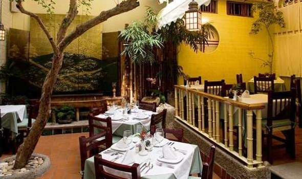 Archies_Wok_Asian_Cuisine_Puerto_Vallarta