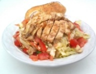 BBQ_Chicken_Ranch_Salad