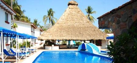 Bungalows_Princess_Bucerias_Beachfront_Rentals