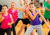 Bahia_Fitness_Gym_Buceria_ kids_classes