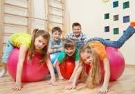 Bahia_Fitness_Gym_Buceria_ kids_gym