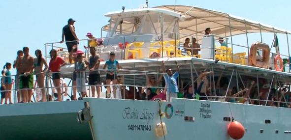 Bahia_Alegre_Cruise_Puerto_Vallarta