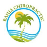 Bahia_Chiropractic_Puerto_Vallarta_Chiropractor