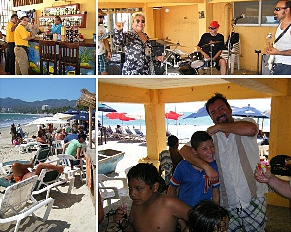 Breakers_Beach_Bar_Bucerias