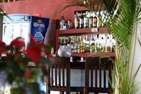 Breakers_Beach_Bar_Restaurant_Bucerias_Happy_Hour