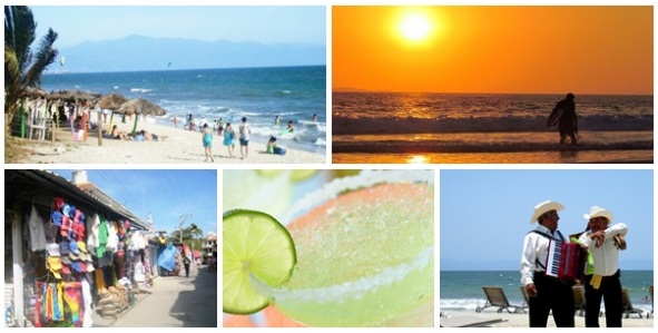 Bucerias_Mexico_Fun_Vacations