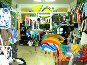 Buklaz_Surf_Shop_Bucerias
