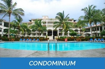 Buy Property type condo