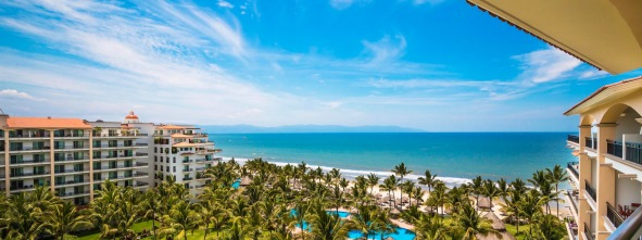 Buy-Condo-Puerto-Vallarta