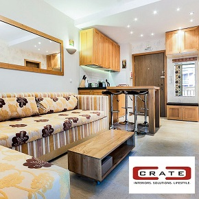 CRATE_Interior_Design_Bucerias_Homes