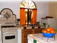 Casita_de_las_Flores_Bucerias_Kitchen