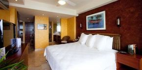 Cinco_Hotel_Punta_de_Mita_Bedrooms