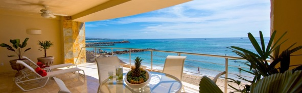 Cinco_Hotel_Punta_de_Mita_Views
