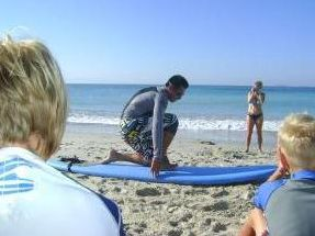 Buklaz_Surf_Shop_Bucerias_Surf_Lessons
