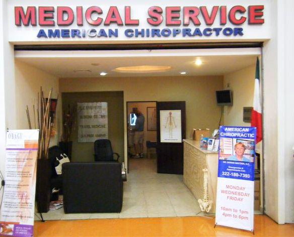 American_Chiropractor_Bucerias
