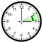 Daylight_Savings_Time_Bucerias_Starts