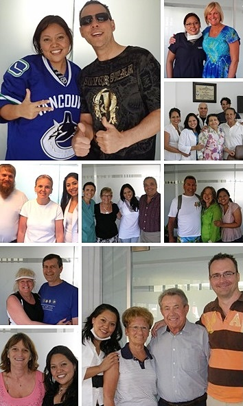 DentoAmerica_Dentist_Clients_Friends