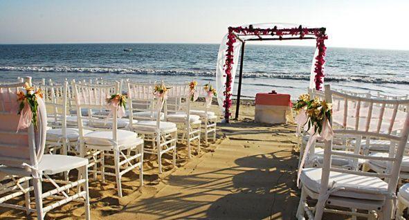 Destination_Weddings_Bucerias_Mexico