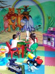 EL_Brujo_Bucerias_Kids_Center