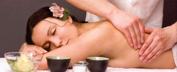 El_Arte_de_Sonreir_Spa_Body_Care_Bucerias
