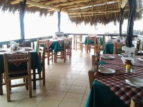 El_Brujo_Beachfront_Patio_Resturant