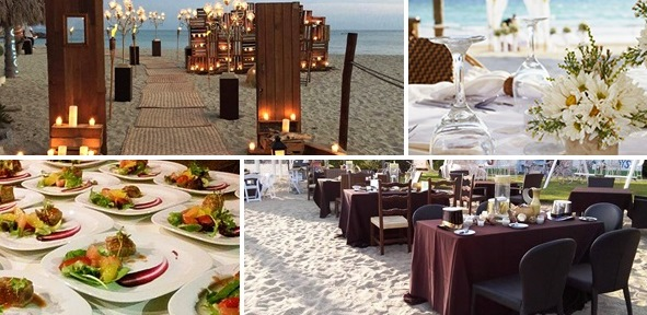 Eva_Mandarina_Beach_Club_La_Cruz_Special_Event