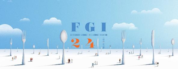 24th_Festival_Gourmet_International_Puerto_Vallarta