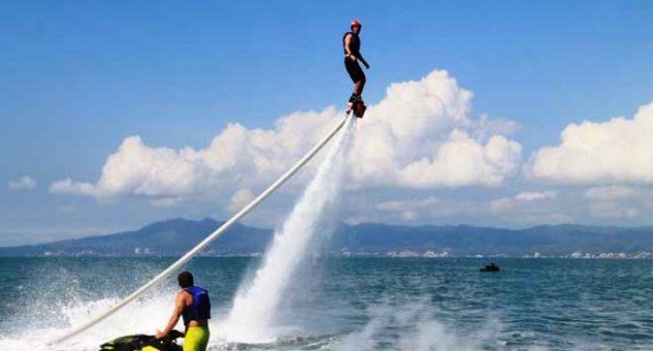 Flyboard_New_Vallarta_Adventures_Mexico