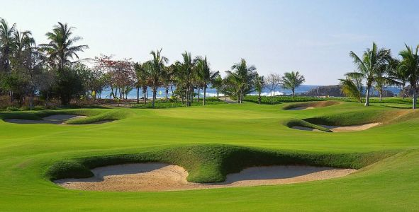 Four_Seasons_Golf_Punta_de_Mita