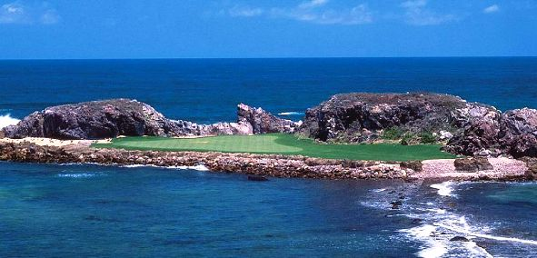 Four_Seasons_Golf_Punta_de_Mita_The_tail_of_the_whale_hole_3