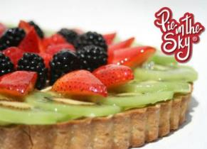 Pie_in_the_Sky_Fruit_Tart