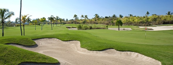 Golf_Puerto_Vallarta_Mexico