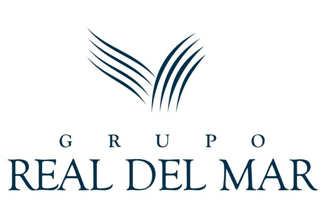 Group_Real_Del_Mar