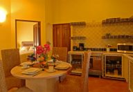 Hacienda_Patrizia_Casita_Kitchen