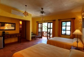 Hotelito_Los_Suenos_Sayulita_South_Suite