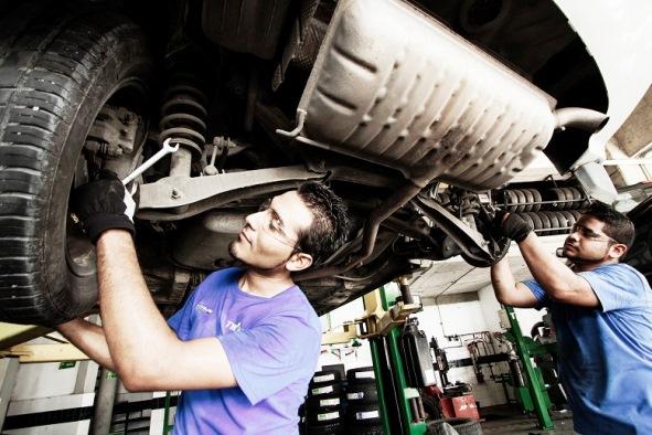 TyrePlus_Nuevo_Vallarta_Bucerias_Auto_Services
