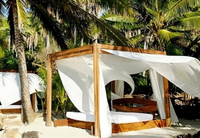 Imanta_Resort_Punta_de_Mita_Beachside_Luxury_Hotel_Mexico