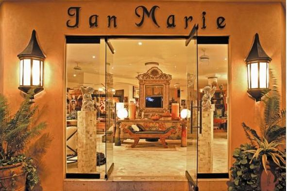Jan_Marie_Boutique_Bucerias