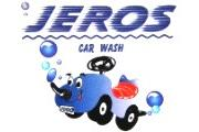 Jeros_Car_Wash_Bucerias_Logo