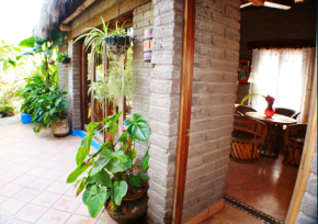 Posada_Encantada_Jungle_Bungalow_Terrace