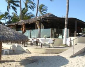 Karens_Place_Beachfront_Bucerias_Mexico