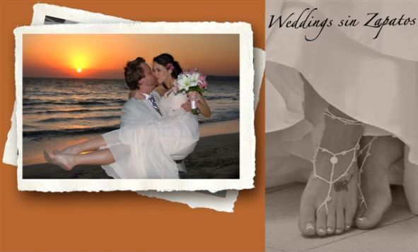 Karens_Weddings_Mexico