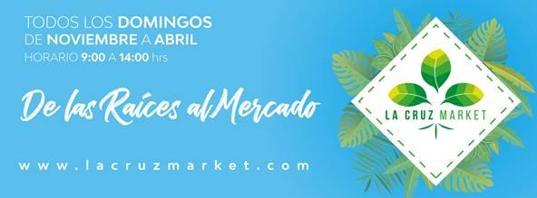 La_Cruz_Sunday_Market